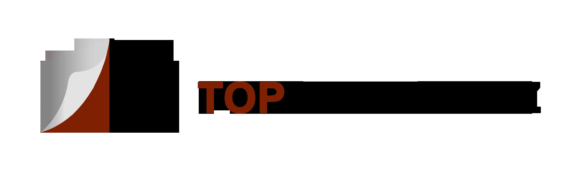 www.topsanace.cz